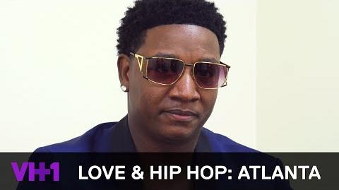 Love & Hip Hop Atlanta Karlie Redd Holds A Grudge Against Yung Joc VH1