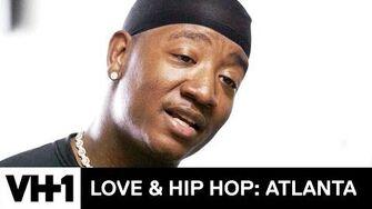 Joc's_Exes_Spill_the_Tea_&_Kendra_Casts_Blame_-_Check_Yourself_S8_E16_Love_&_Hip_Hop_Atlanta