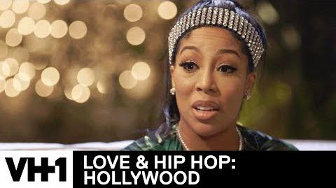 Love & Hip Hop Hollywood (Season 5) Official Super Trailer Premieres July 23rd 8 7c