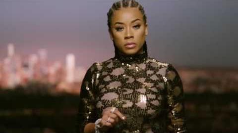 Love & Hip Hop Hollywood Season 4 Image Tease