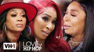 Love & Hip Hop Atlanta Season 9 Super Trailer Premieres Mon March 16 at 8 7c