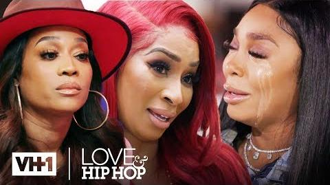 Love & Hip Hop Atlanta Season 9 Super Trailer Premieres Mon March 16 at 8 7c