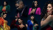 Love-and-hip-hop-atlanta-7-cast