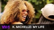 """K. Michelle My Life """"Welcome to L.A"""