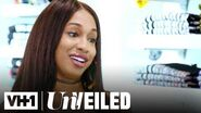Sidney Starr On The Reality Of Violence Against Black Trans Women (Ep 1) VH1 UnVeiled