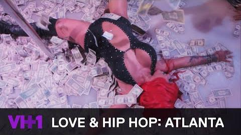 Love & Hip Hop Atlanta Super Trailer Premieres April 20th 8 7C VH1