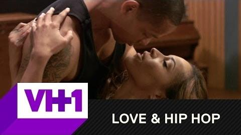 Love & Hip Hop Season 4 Don't Do Anything Stupid VH1