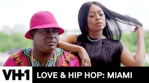 Love & Hip Hop Miami Season 1 Official Super Trailer Premieres January 1st 9 8c-0