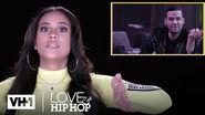 Yandy & Kimbella Throw Hands Check Yourself S10 E10 Love & Hip Hop New York