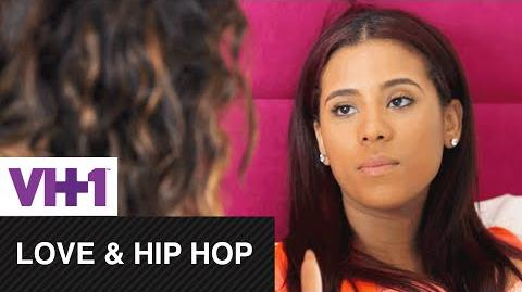 Love & Hip Hop New Season Teaser 3 VH1