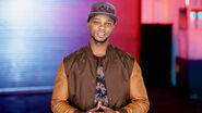 Papoose episode 714