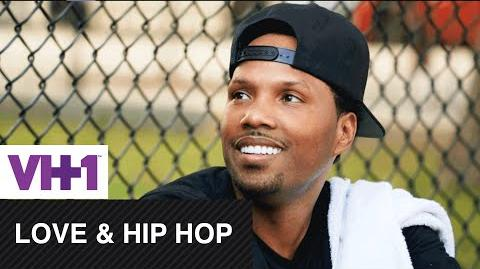 Love & Hip Hop New Season Teaser 5 VH1