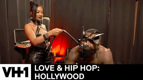 Love & Hip Hop Hollywood Season 6 Official Super Trailer VH1