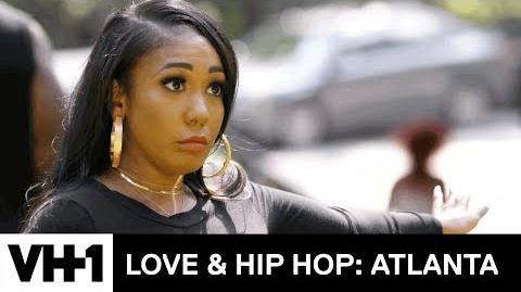 Check Yourself Season 7 Episode 4 A Friend In Need Love & Hip Hop Atlanta