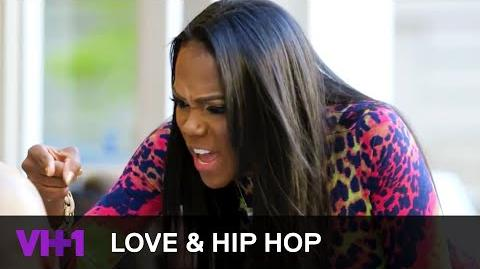 Love & Hip Hop New Season Teaser 2 VH1