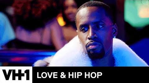 Check Yourself Season 8 Episode 10 That's How We Say Hello In Brooklyn Love & Hip Hop New York