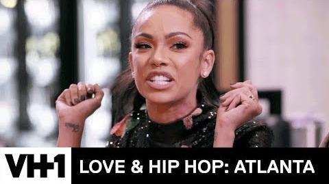 Love & Hip Hop Atlanta Season 7 Official Super Trailer Premieres Monday March 19th 8 7c VH1