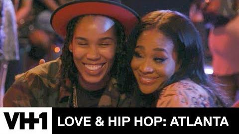 Love & Hip Hop Atlanta Watch the First 5 Minutes of Season 7 Premiere VH1