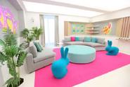 Lounge-S7