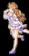 Konoe Kanata (Idol)