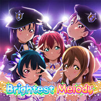 Brightest Melody (Cover).jpg
