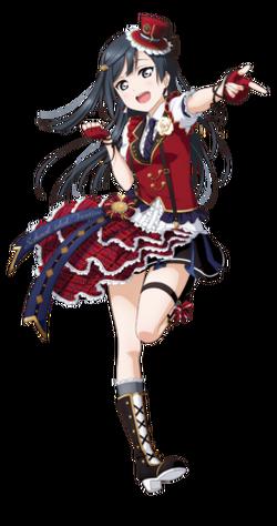 Yuki Setsuna (Idol).png