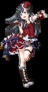 Yuki Setsuna (Idol)