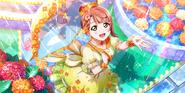 Listen, Shioriko! (Idolized)