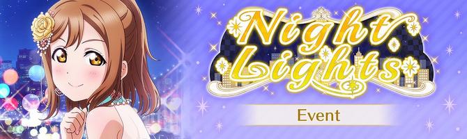 Night Lights (Event - EN).png