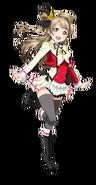 Minami Kotori (Idol 1)