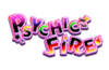 PSYCHIC FIRE Title.png