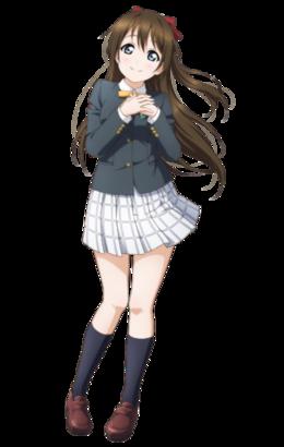 Osaka Shizuku (Uniform).png