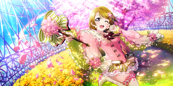 This Is Where It Begins! (Idolized).png