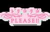 Torikoriko PLEASE!! Title.png