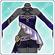Secret Galaxy (Kanan) Outfit.png