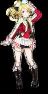 Ayase Eli (Idol 1)