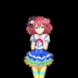 Kurosawa Ruby (Idol).png