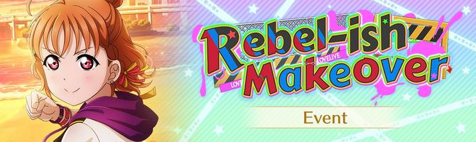 Rebel-ish Makeover (Event - EN).png