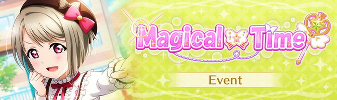 Magical Time! (Event - EN).png