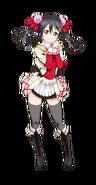 Yazawa Nico (Idol 1)