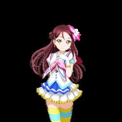 Sakurauchi Riko (Idol).png