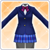 Otonokizaka Winter Uniform (Honoka) Outfit.png