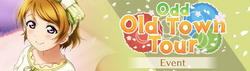 Odd Old Town Tour (Event - EN).png