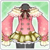Cherry Flutter (Hanayo) Outfit.png