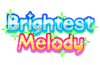 Brightest Melody Title.png