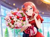 Because... It's My Birth Flower