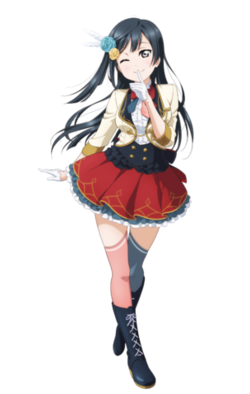 Yuki Setsuna (Casual 2).png