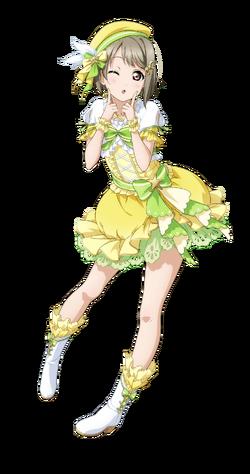 Nakasu Kasumi (Idol).png