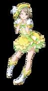 Nakasu Kasumi (Idol)