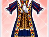 Nishikino Maki/Outfits